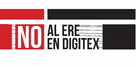 Foto ere-digitex