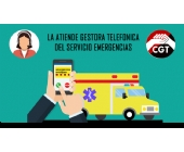 Gestora Emergencias