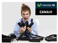 Foto movistarcanalplus