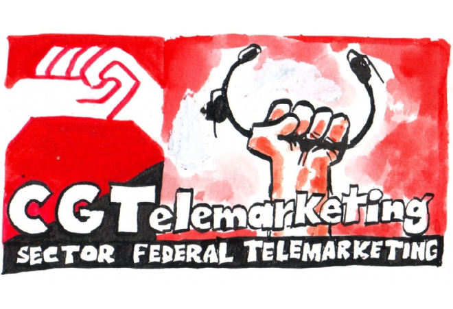 Foto sector-telemarketing