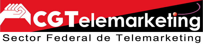 CGT - Sector Federal de Telemarketing